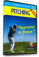 xpga_Pitching_DVD01_400x